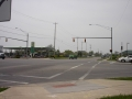 932546 - SR 25 and Eckel Jct Intersection (9)