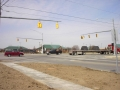 932546 - SR 25 and Eckel Jct Intersection (6)
