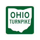 Ohio Turnpike Seal