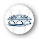 Waterville Ohio Seal